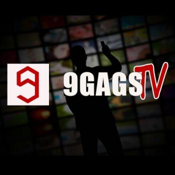 Buy 9GAG.TV Script - Auto Update - Viral Video